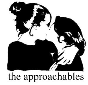 The Approachables